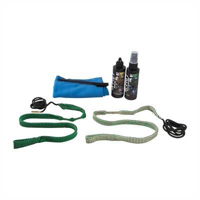 Bushnell Outdoor Products M-Pro 7 Tactical Rifle Cleaning Kit