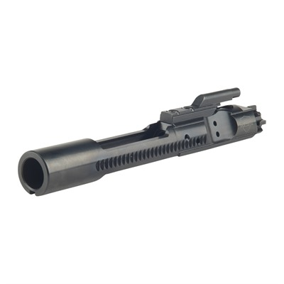M16 5.56 Black Nitride Bolt Carrier Group
