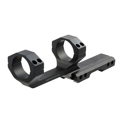 Cantilever Ring Mount
