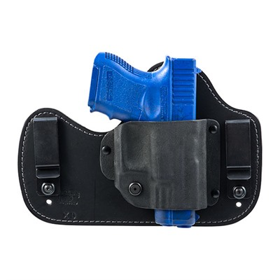 Flashbang Ava Iwb Holsters