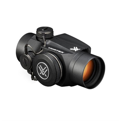 Sparc Ii Red Dot Sight
