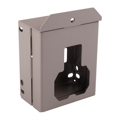 G Series Security Box