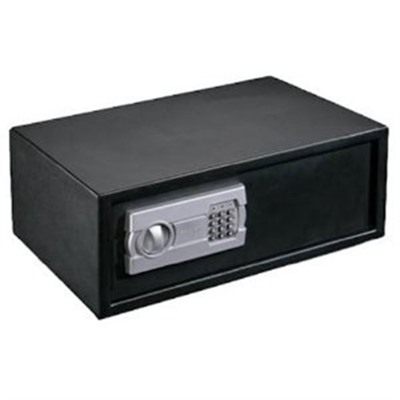 Extra Wide Safe With Electric Lock