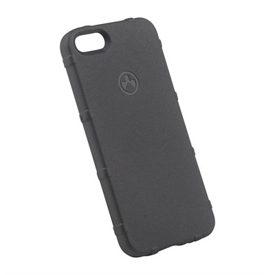 Iphone 5/5s Executive Field Case