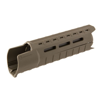Ar-15/M16 Moe-Sl Carbine Length Hand Guard