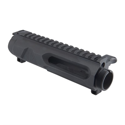 Ar-15/M16 G4 Side Charging Upper Receiver