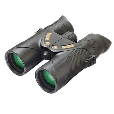 Nighthunter Xp Binocular