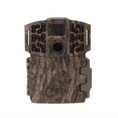 M-880i Generation 2 Mini Game Camera