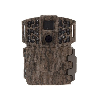 M-880 Generation 2 Mini Game Camera