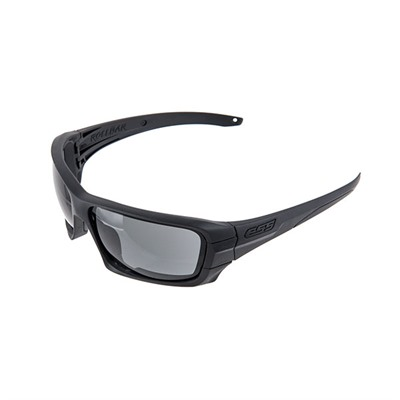 Rollbar Series Tactical Sunglasses