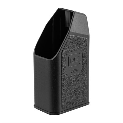 Magazine Speed Loader - Fits G36 .45 Auto Only