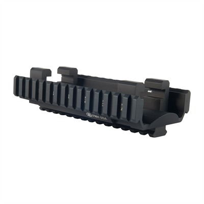 Fs2000 Tactical Forend