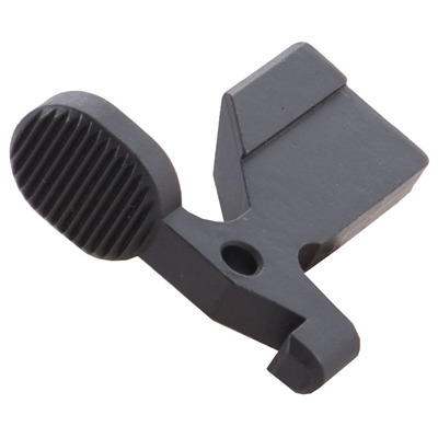 Ar-15/M16 Bolt Catch