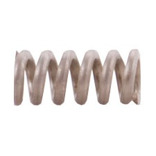 Base Spring, Rear, 3 Req