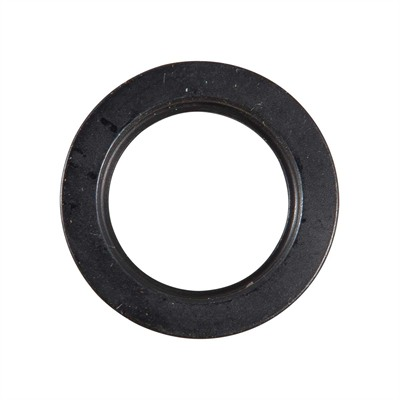Stock Support Bushing, Synthetic