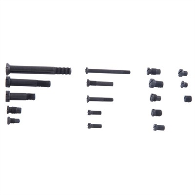 Winchester 94 Replacement Screw Kit
