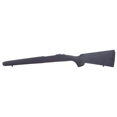 Remington 700 Long Action Adl Fiberglass Rifle Stock