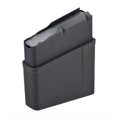 Remington 700 Replacement Box Magazine - La 8rd 300 Win Mag Box Magazine