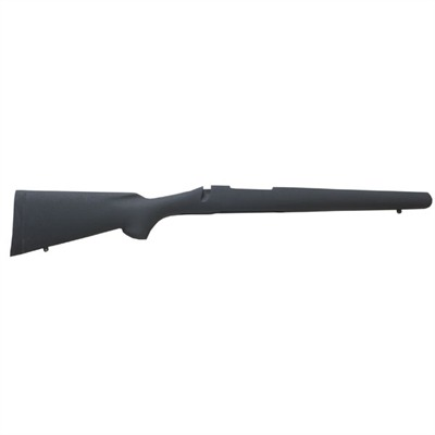 Remington 700 Long Action Bdl Classic Fiberglass Rifle Stock