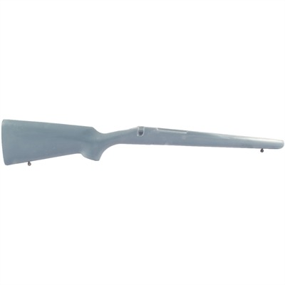 Remington 700 Long Action Bdl Synthetic Rifle Stock