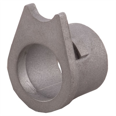 Amt/High Standard Barrel Bushing