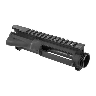 Flat Top Upper Receiver