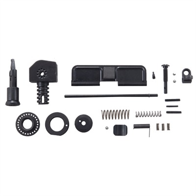 Ar-15 A2 Upper Receiver Kit