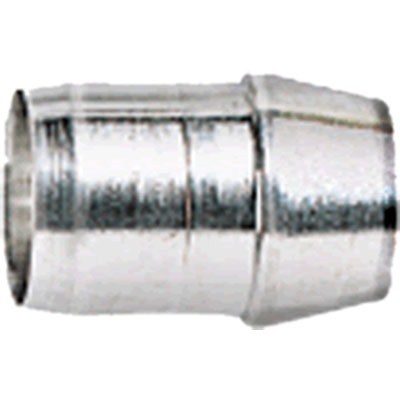 Super Unibushing Aluminum