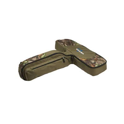 Crossbow Case Deluxe Padded