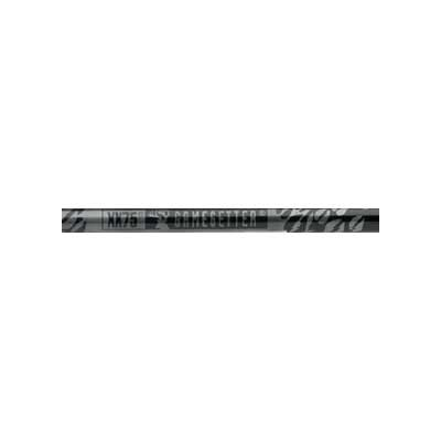 Gamegetter Raw Shafts