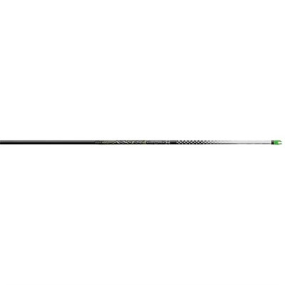 Axis N-Fused 260 Raw Shafts