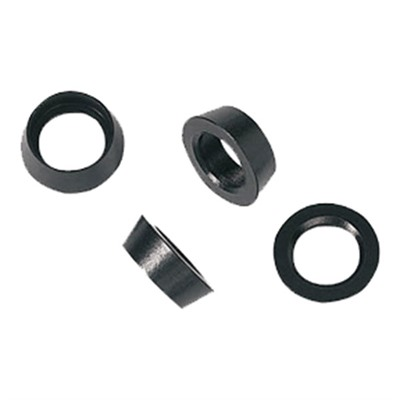 Zinc Broadhead Adaptor Rings