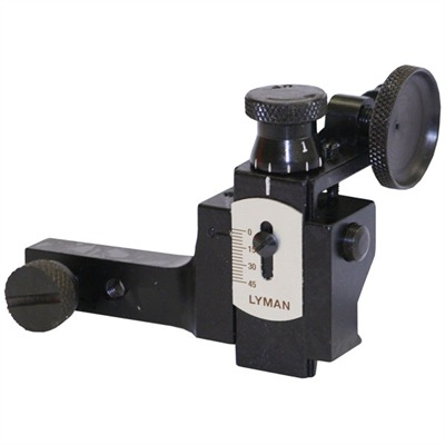 90 Mjt Universal Receiver Sight