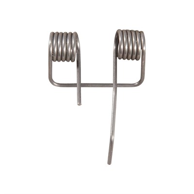 Cartridge Lifter & Ejector Spring