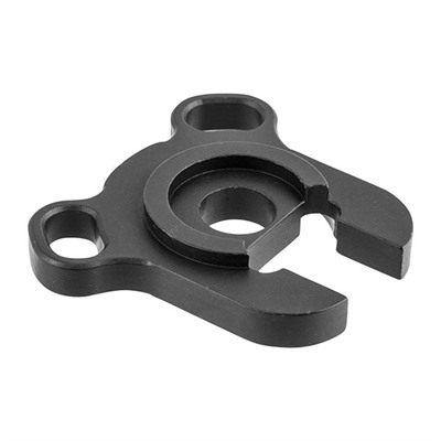 Ambi Double Sling Loop End Plate, Mossberg 500/590