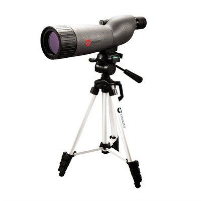 Prosport Spotting Scope