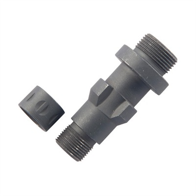 Gsg-5p Thread Adapter