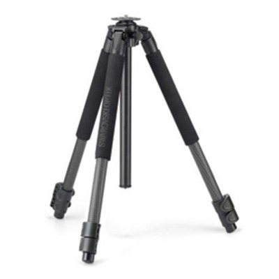 Carbon Tripod Ct 101