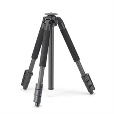 Carbon Tripod Ct Travel