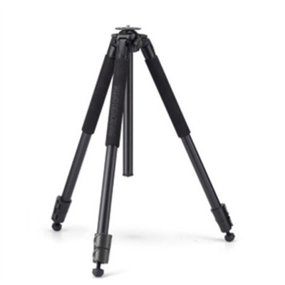 Aluminum Tripod At 101