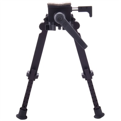 Sinclair Tactical Bipod
