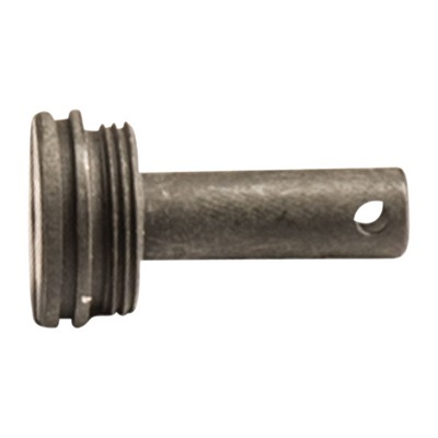 Hk91 200983 Screw, Buffer