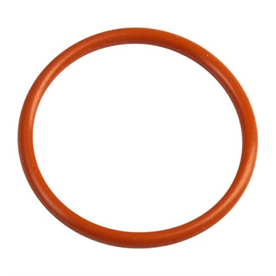 988528 Sealing Ring For Utl