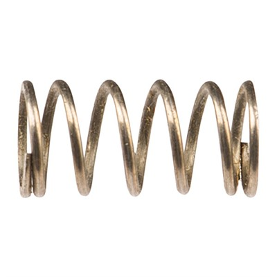 Mp5 .10/.40 205100 Spring, Helical, F/Mag.