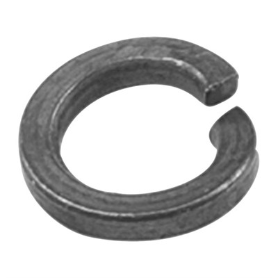 Hk23e,Hk13e 928692 Ring, Snap, Phosphated, 4mm