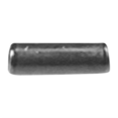 416, Mr556 Pin, Lock Bolt, (1/16x3/16), Hk416