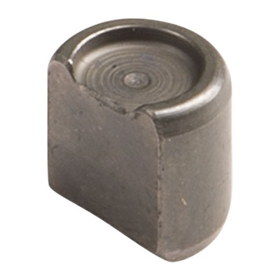 Msg90 Locking Roller(T)msg90 8.02mm(Old