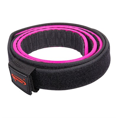 Cr Speed Hi-Torque Belt-Pink