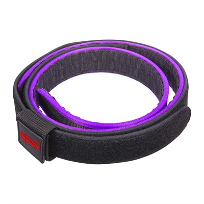 Cr Speed Hi-Torque Belt-Purple