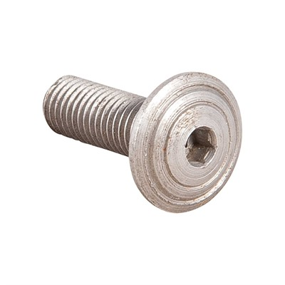 Cross Bolt Screw, Ss